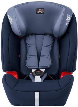 Britax Evolva 123 SL SICT Group 123 Car Seat