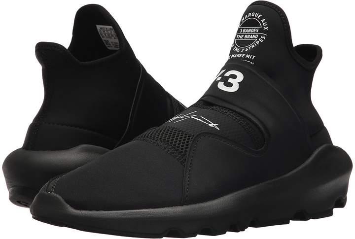 Yohji Yamamoto Suberou Athletic Shoes