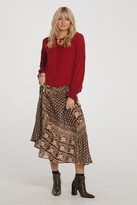 Raga Bewitched Blouse