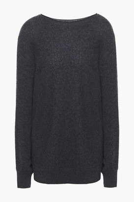 Charli Cadee Cashmere Sweater