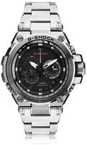 G-shock Premium Metal Mtg-s1000d-1aer Watch