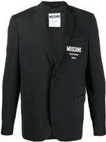 Moschino - men