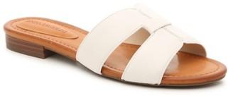 Enzo Angiolini Genise 2 Sandal