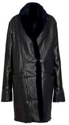 Veda Coat