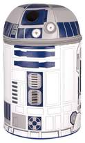 Star Wars R2-D2 Lunch Bag with Lights and Sound