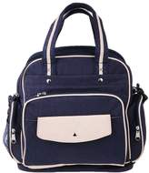 MonkeyJack Hot 1pc Large Capacity Mummy Mom Maternity Nappy Diaper Bag Baby Backpack