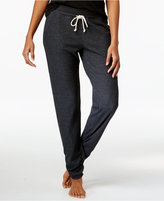 Alfani Knit Pajama Pants, Only at Macy's