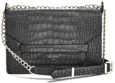 GUESS Trylee Flap Crossbody