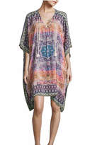Parker Altamira Beach Coverup