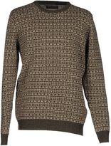 Jack and Jones Sweaters