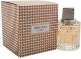 Jimmy Choo Illicit 2-Oz. Eau de Parfum - Women