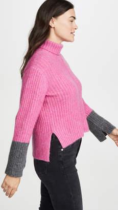 Heartmade Kimma Sweater