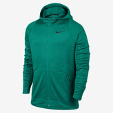 Nike Hyper Elite Men's Basketball Hoodie