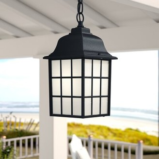 Small Hanging Lanterns Shop The World S Largest Collection Of Fashion Shopstyle