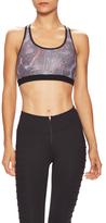 Koral Activewear Glow Versatility Sports Bra