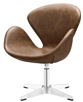 Modway Flight Lounge Chair