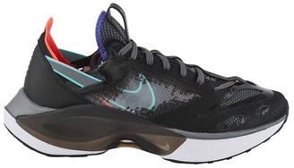 Nike N110 trainers