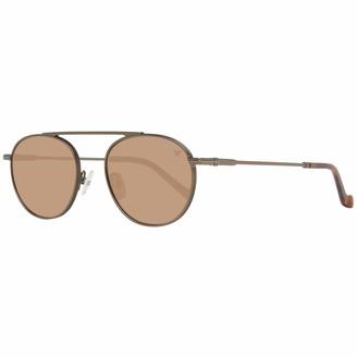 Hackett London Men's HSB8709149 Sunglasses