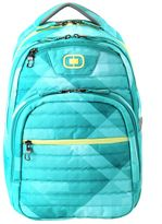 OGIO puff pixie 16-in. laptop backpack
