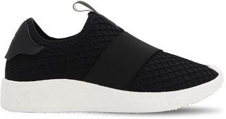 Fessura Ultra-light Neoprene Slip-on Sneakers