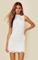 Nightcap Clothing victorian lace dress