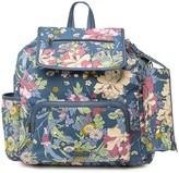 Sakroots Artist Circle Backpack