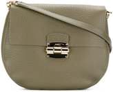 Furla Club bag - women - Leather - One Size
