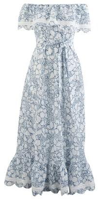 Marysia Swim Lemnos dress