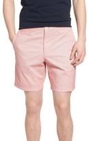 Original Penguin Men's P55 Slim Fit Shorts