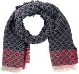 Only Oblong scarves - Item 46429513