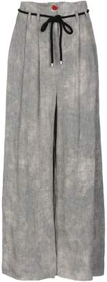 Brand Unique Casual pants - Item 13274044MQ
