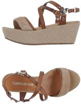 Samsonite FOOTWEAR Wedge