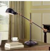 Lulu & Georgia Warehouse Task Table Lamp