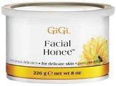 GiGi Facial Honee 235 ml (Pack of 4)