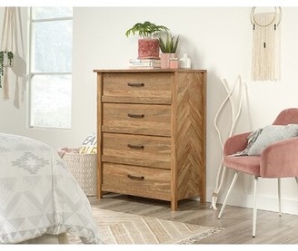 Foundry Select Canalou 4 Drawer Chest