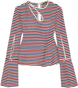 Hellessy Sweaters
