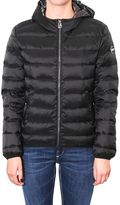 Colmar Originals - Hooded Down Jacket