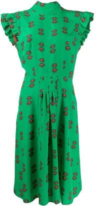 La DoubleJ Bon Ton dress