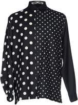 McQ Shirts - Item 38663900