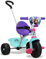 Smoby Be Mover Frozen Tricycle