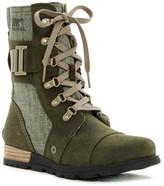 Sorel Major Carly Waterproof Boot (Women)