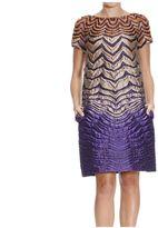 Alberta Ferretti Dress Dress Woman