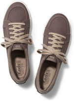 Keds Vollie Fall
