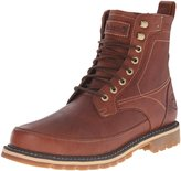 Timberland Men's Chestnut Ridge WP Boot