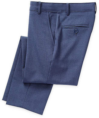 Van Heusen Suit Pants Preschool / Big Kid