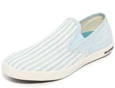 SeaVees Baja Beach Club Slip On Sneakers
