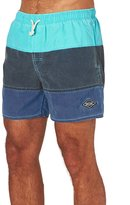 Rip Curl Volley Aggrosection 16 Swimming Shorts