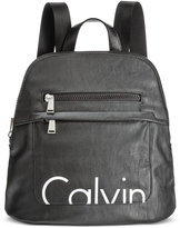 Calvin Klein Small Backpack