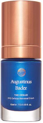 Augustinus Bader The Cream 15ml