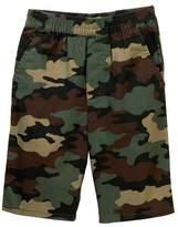 Levi's Pull-On Shorts (Big Boys)